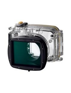 canon-wp-dc46-underwater-camera-housing-1.jpg