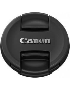 canon-e-52ii-lens-cap-black-1.jpg