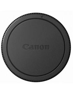 canon-6322b001-objektiivisuojus-musta-1.jpg