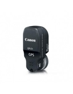 canon-gp-e1-gps-mottagare-svart-1.jpg