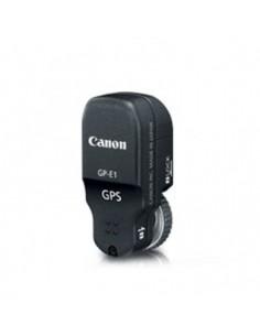 canon-gp-e1-gps-vastaanotinmoduuli-musta-1.jpg