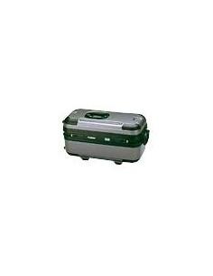 canon-lens-case-400b-harmaa-1.jpg