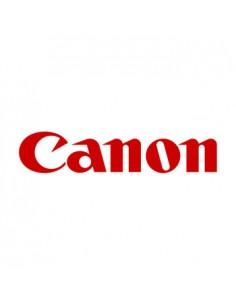 canon-7950a660-garanti-n-supportforlangning-1.jpg