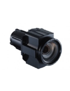 canon-rs-il05wz-heijastuslinssi-wux5000-wx6000-sx6000-1.jpg