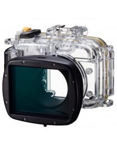 canon-wp-dc49-kamerakotelo-vedenalaiseen-kayttoon-1.jpg