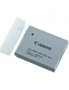 canon-nb-6lh-litiumioni-li-ion-1060-mah-1.jpg