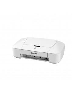 canon-pixma-ip2850-photo-printer-inkjet-4800-x-600-dpi-a4-letter-216-297-mm-1.jpg