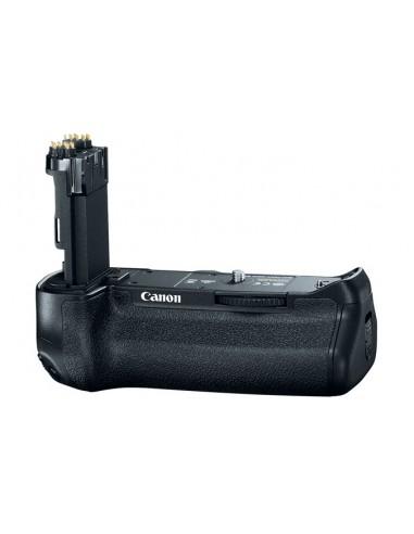 canon-bg-e16-digital-camera-battery-grip-svart-1.jpg