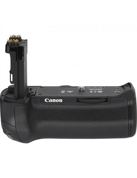canon-bg-e16-digital-camera-battery-grip-svart-2.jpg