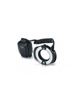 canon-macro-ring-lite-mr-14ex-ii-1.jpg