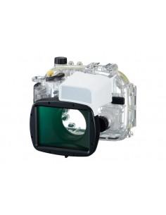 canon-wp-dc53-kamerakotelo-vedenalaiseen-kayttoon-1.jpg
