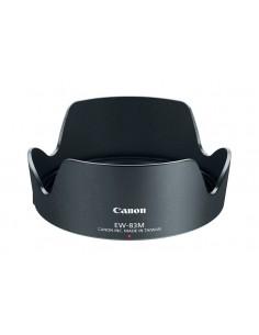 canon-ew-83m-svart-1.jpg