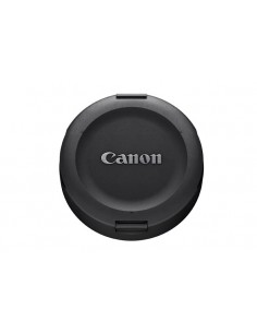 canon-9534b001-lens-cap-digital-camera-black-1.jpg