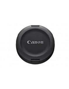 canon-9534b001-lens-cap-digital-camera-black-1.jpg
