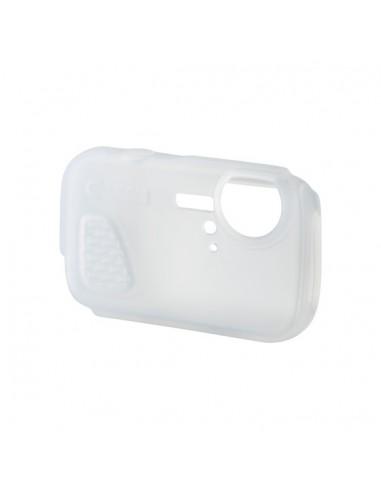 canon-sj-dc1-cover-translucent-white-1.jpg