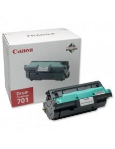 canon-701-alkuperainen-1-kpl-1.jpg