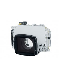 canon-wp-dc54-h-rt-fodral-svart-translucent-1.jpg