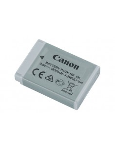 canon-nb-13l-litium-ion-li-ion-1250-mah-1.jpg