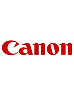 canon-em-e2-strap-digital-camera-1.jpg