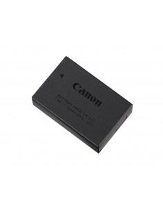 canon-lp-e17-lithium-ion-li-ion-1040-mah-1.jpg