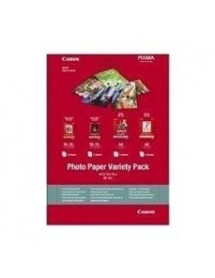 canon-photo-paper-variety-pack-fotopapper-1.jpg
