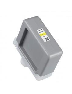 canon-pfi-1100y-ink-cartridge-original-yellow-1.jpg