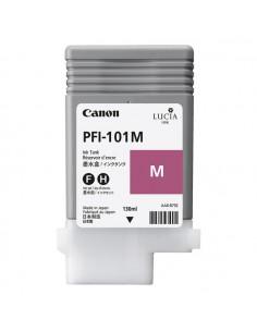 canon-pfi-101m-alkuperainen-magenta-1.jpg