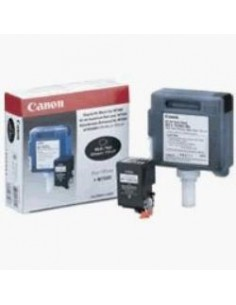 canon-ink-kit-black-w7000-cartridge-original-1.jpg