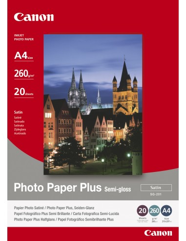 canon-sg-201-photo-paper-a4-satin-1.jpg
