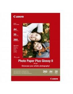 canon-pp-201-fotopapper-a4-vit-glansigt-1.jpg