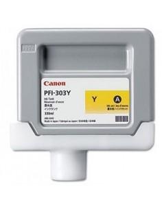 canon-pfi-303y-alkuperainen-keltainen-1.jpg