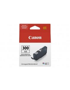 canon-pfi-300-ink-cartridge-1-pc-s-original-black-1.jpg