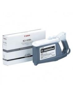 canon-bci-1101bk-ink-cartridge-original-black-1.jpg