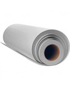 canon-opaque-white-120g-m-24-1.jpg