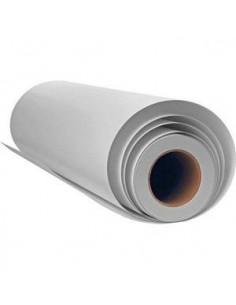 canon-matt-coated-140g-m-50-1.jpg