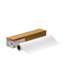 canon-water-resistant-art-canvas-340g-914mm-textiler-for-digital-printning-matt-1.jpg