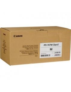 canon-pfi-707m-original-magenta-1.jpg