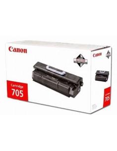 canon-0265b002-varikasetti-1-kpl-alkuperainen-musta-1.jpg