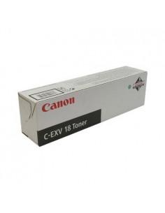 canon-toner-c-evx-18-for-ir1018-ir1022-black-cartridge-1-pc-s-original-1.jpg