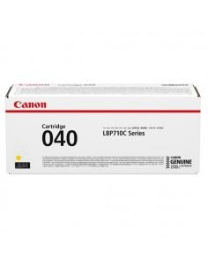 canon-040-1-styck-original-gul-1.jpg