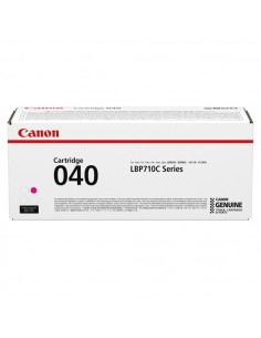 canon-040-toner-cartridge-1-pc-s-original-magenta-1.jpg