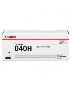 canon-040h-1-kpl-alkuperainen-magenta-1.jpg