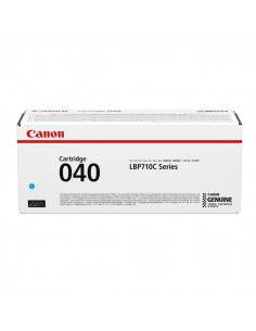 canon-040-toner-cartridge-1-pc-s-original-cyan-1.jpg