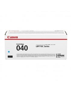 canon-040-1-kpl-alkuperainen-syaani-1.jpg