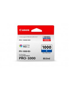canon-pfi-1000-b-ink-cartridge-original-blue-1.jpg