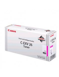 canon-1658b006-varikasetti-1-kpl-alkuperainen-magenta-1.jpg