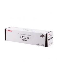 canon-c-exv-22-toner-cartridge-1-pc-s-original-black-1.jpg