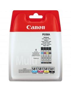 canon-cli-581-multipack-ink-cartridge-original-black-cyan-magenta-yellow-1.jpg