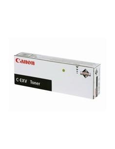 canon-c7055-7065-c-exv31-toner-noir-1-styck-original-svart-1.jpg