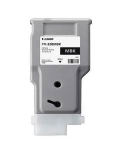 canon-pfi-320mbk-ink-cartridge-1-pc-s-original-matte-black-1.jpg
